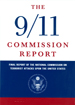 The 911 Commission Final Report
